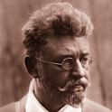 Schloß Hubertus - L. Ganghofer