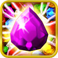 Ultimate Jewel APK for Bluestacks