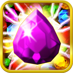 Ultimate Jewel For PC