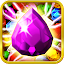 Ultimate Jewel APK for iPhone