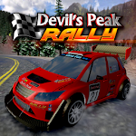 Devil's Peak Rally APK Image