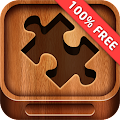 Free Jigsaw Puzzles Real APK for Windows 8