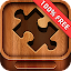 Download Jigsaw Puzzles Real APK