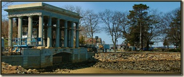 Plymouth Rock Overhaul Large e-mail view