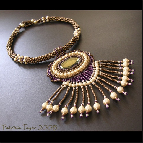 purple-green-pearl neck 02a copy