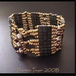 Pearls and Bricks 04 copy