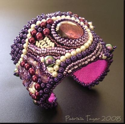 Purple Balagan 01 copy