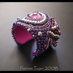 Purple Balagan 05