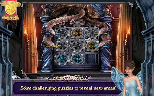 Princess Isabella 3 (Full) - screenshot