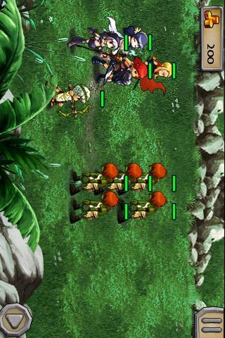 玩解謎App|タイタンの戦い免費|APP試玩