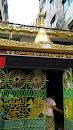 Temple Local