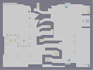 Thumbnail of the map '3 - water column'