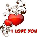 I Love You Quotes icon