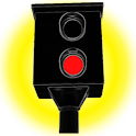 Speed Radar Cam icon