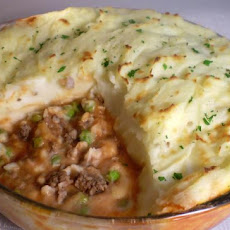 Cottage Pie OAMC