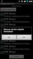 Screenshot of Mass SMS Eraser