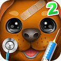 Free Baby Pet Vet Doctor APK for Windows 8