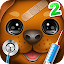 Download Android Game Baby Pet Vet Doctor for Samsung