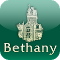 Bethany College icon