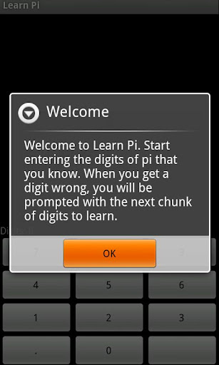 Learn Pi