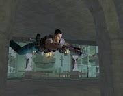 E3 2004: Dead to Rights II