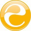 Euminia icon