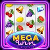 Slots - Mega Win Slots