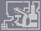 Thumbnail of the map 'The disclaimer'