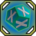 Multiplication Ball Pro icon