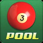 Pool Master icon