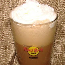 The Chiapas Chocolate Drink