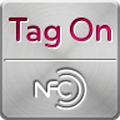 Download LG TV Tag On APK for Android Kitkat