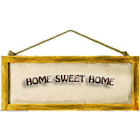 Home Sweet Home Demo icon