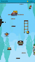 Screenshot of Doodle Jump