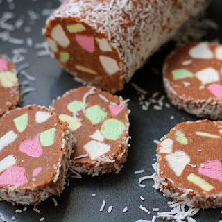 Lolly Cake Without Condensed Milk Recipes