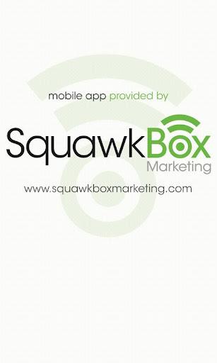 SBMI App Previewer