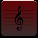 Música clásica de Bach icon