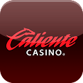 App Caliente Casino APK for Windows Phone