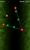 Screenshot of Connect