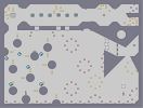Thumbnail of the map 'Chasing Suns'