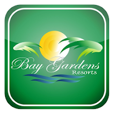 Bay Gardens Resort