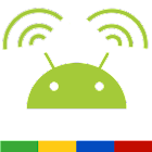 Tethering Compatibility Tester icon