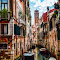 canale_venezia.jpg