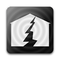 Earthquakes & Tsunamis icon