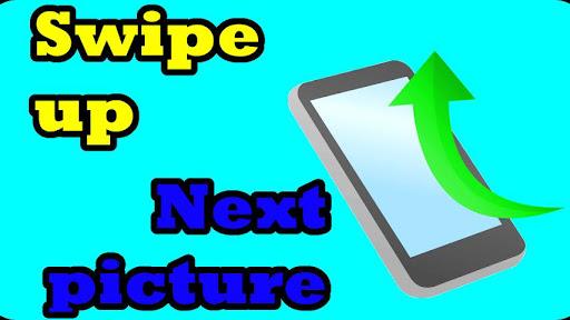 玩工具App|スイッチング壁紙免費|APP試玩