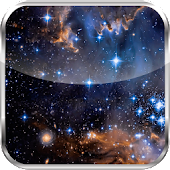 Free Battery Indicator Galaxy Theme APK for Windows 8