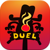 Game Duel APK for Kindle
