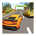 Free Rally Racer 3D APK for Windows 8