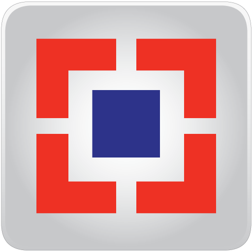 HDFC Bank MobileBanking file APK for Gaming PC/PS3/PS4 Smart TV
