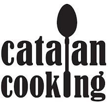 Cooking demo at Barcelona Tapas